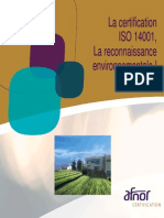 Synthèse ISO 14001.pdf