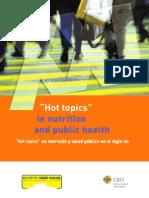 Libro_Hot_Topics_Nutricion_Salud_Publica_sXXI.pdf