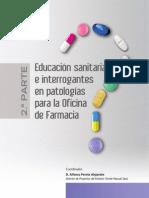 Libro_Patologias_Oficina_Farmacia_2PARTE.pdf