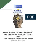 Manual Apa 20132
