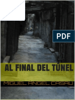 Al Final Del Tunel - Miguel Angel Casau