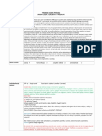 subjekat i predikat.pdf