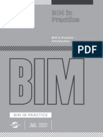 bim-in-practice-introduction-aia-ca.pdf