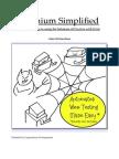 Selenium Simplified Junit Preview