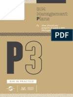 p3-how-should-you-prepare-and-apply-a-bim-management-plan-aia-ca.pdf