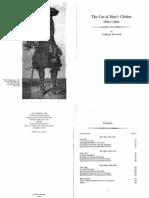 The Cut of Men's Clothes 1600-1900 - Norah W.pdf