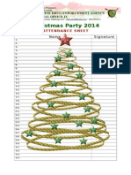 Attendance Sheet Christmas Party.docx