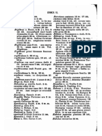 Pagine Da Plini Index E-f 2