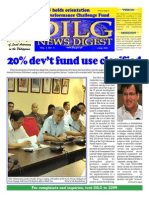 DILG Resources 201195 01bea4c3f6