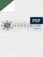 [450] Gregory David Roberts - Shantaram vol 2.pdf
