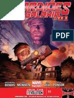 Guardiões Da Galáxia #0.1 [HQOnline.com.Br]