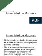 Seminario 04 Inmunidad de Mucosas IgA (1)