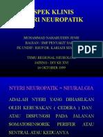 114204785 Nyeri Neuropatik Dr Jenie