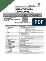 PENAWARAN KKL KE JOGJAKARTA 2 (2).doc