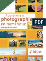 Apprendre-a-photographier-en-numerique.pdf