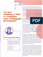 Barbosa+2004 (1)