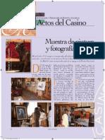 Casino de Madrid,Muestra de pintura Taurina.pdf
