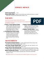 june 2015 Dinner Menus.pdf