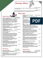 Beverage Menus.pdf