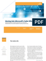 Microsofts New Suite Office_365 Migration_hb_final