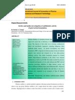2 4 4 Trimethyl Methyl Butyl Efecto en Diabetes