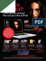 Photoshop User Magazine[March 2009]