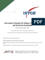 Glossario Istqb 2.4br