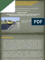 59. Diapositivas - Plan de Tesis