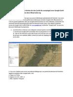 Digitaliser les limites de site.pdf
