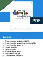 How-Google-Tests-Software-cap-1.pdf