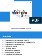 How-Google-Tests-Software-cap-1.pdf