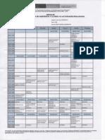 anderson asistencia.pdf