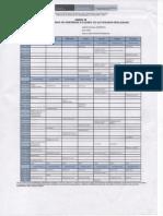 asistencia.pdf