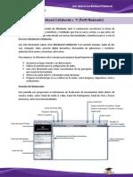 Manejo Herramienta Blackboard Collaborate 11 V2 (1)