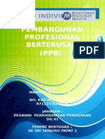 Cover Ppb File