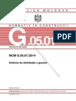 NCM_G.05.01-2014