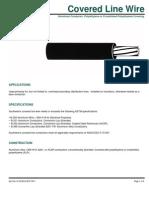 Conductores Semiaislados Southwire.pdf