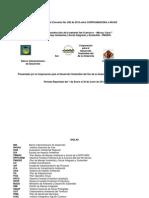 informe_semestral_convenio_no._682_de_2010_entre_corpoamazonia_e_invias_-_pmasis.pdf