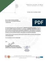 CARTAS ENERGIZATEC.pdf