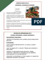 SESION DE APRENDIZAJE Nº 8.docx