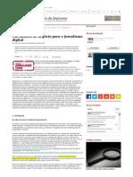 Um modelo de negócio para o jornalismo digital.pdf