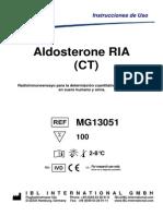 Protocolo RIA.pdf