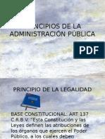 PRINCIPIOS DE LA ADMINISTRACIÓN PÚBLICA 2.pptx