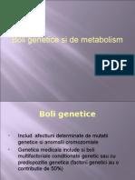 183310552 Pediatrie Boli Genetice Si de Metabolism (1)