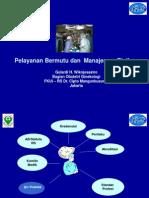 02 Manajemen Risiko Klinik (MRK)