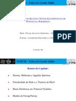05-Teorema_de_Bloch.pdf