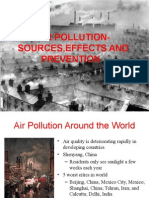 Unit_I_Air_Pollution.ppt