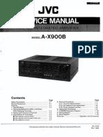 jvc_a-x900b.pdf