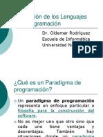 Evolución_de_Lenguajes_de_Programación_y_TDA.196163233.pdf