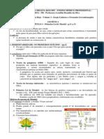 1ª Lei de Mendel.pdf
